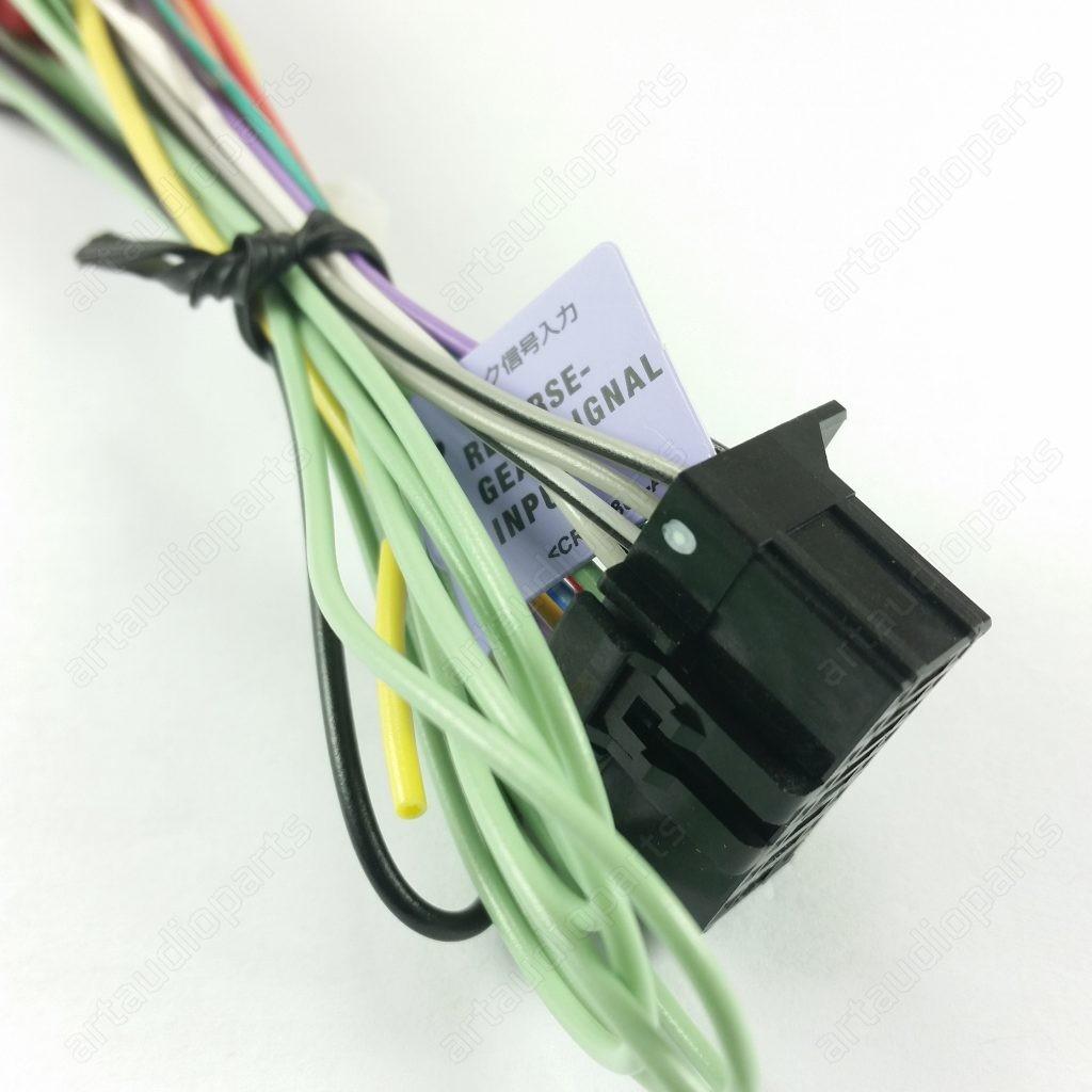 diagram pioneer wiring harness avh p2400bt pioneer avh