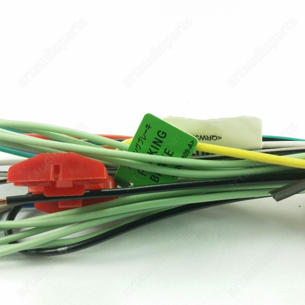interesting pioneer avh p4400bh wiring diagram Pioneer AVH P3400BH Manual pioneer avh-p3400bh wiring diagram