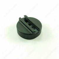 019848 Headset Cap for Sennheiser HMD25 HME25-1