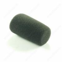 025512 Windscreen for Sennheiser HMD 25 headset mic