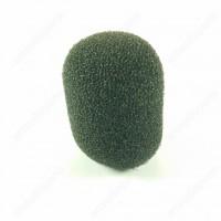 034177 Foam Windscreen anthracite for Sennheiser E608