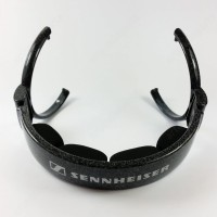 059570 Headband complete for Sennheiser HD600