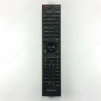 AXD7655 Remote Control for Pioneer BCS-323 BCS-727 BCS-FS121 BCS-FS525 BCS-SB626