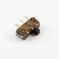 Mute Switch for Sennheiser SKM100G1 SKM300G1 SKM500G1 SKM100G2 SKM300G2 SKM500G2