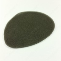 073612 Foam Disc (single) for Sennheiser HD570 HD575 HD590