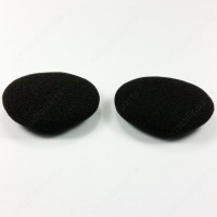 083397 Pair of Earpads for Sennheiser HD-30 HD-35 GP-30 PX-29 PX-30 PX-40