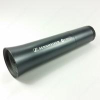 090398 Hand held wireless microphone Grip complete for Sennheiser SKM100G2 SKM300G2 SKM500G2