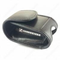 578808 Plug-on pouch POP for Sennheiser SKP100 SKP2000