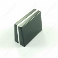 Channel fader crossfader knob button for Pioneer DDJ-SR DDJ-SX XDJ-R1