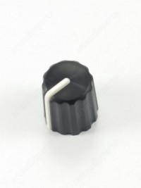 100-S1-3009 Filter Rotate Knob for Pioneer DDJ SR DDJ SX