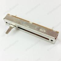 418-PDJ33-672 Channel Fader for Pioneer DDJ-SR, DDJ-WEGO2K WEGO-K XDJ-R1