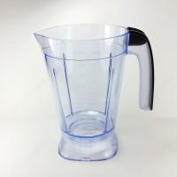 420303592371 Plastic Blender Jar for PHILIPS HR2160