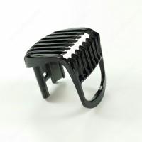 Beard Trimmer attachment comb for PHILIPS BT3200 QT3310 QT4000 QT4005 QT4013