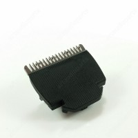 Cutter assy for PHILIPS NORELCO BT405 QT3310 QT3900 QT4000 QT4005 QT4013 QT4015