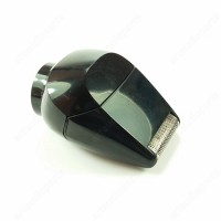 Precision Foil Shaver 17mm for PHILIPS QG3320 QG3330 QG3331 QG3360 QG3380 QG3398