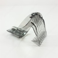 Hair comb trimmer 32mm for PHILIPS QG3330 QG3340 QG3352 QG3360 QG3380 QG3398