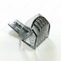Body comb 32 mm trimmer for PHILIPS QG3335 QG3337 QG3356 QG3360 QG3362 QG3364