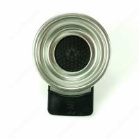 Original Coffee Maker 2-cup Pod Holder HD5015/01 for PHILIPS Senseo HD7825 HD7826 HD7829 HD7831