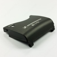 Battery Cover with cut out on/off switch for Sennheiser SK100G2 SK300G2 SK500G2