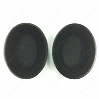 514019 Replacement Earpads/Cushions (Pair) for Sennheiser HD201