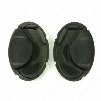 517693 Baffle plate (1 pair) for Sennheiser PXC 350