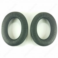 523310 Earpads for Sennheiser headphones HD-380 HME-95 HMEC-250 PXC-350