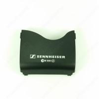 526041 Battery cover door screen printed for Sennheiser SK-EW-300-G3