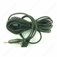 534443 Connecting main cable (3m) for Sennheiser headphones HD-438 HD-439 HD-471