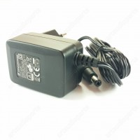 543671 Power Supply for Sennheiser set FP-12 FP-35 FP-72