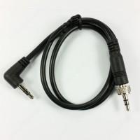 554385 CL1 Line output Audio Cable for Sennheiser EK100 EW100 G1 G2 G3