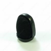 MZW 104 Microphone windscreen black for Sennheiser ME102 ME104 ME105