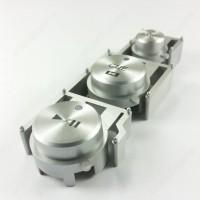 701-DDJSR-5397 Play cue sync Button knob for Pioneer DDJ SR