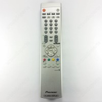 Remote Control for Pioneer PDP-5020FD PDP-6020 PDP-6020FD PRO-930HD PRO-R06U
