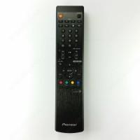 AXD1552 Remote control for Pioneer PDP-4280XD PDP-5080XD