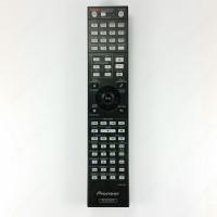 AXD7668 Original remote control for Pioneer SC-65 SC-68 SC-67 SC-1522-K SC-1527
