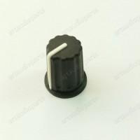 DAA1164 Rotary knob curve adjust level hi low for Pioneer DJM T1 1000
