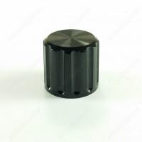 DAA1259 Dial select browse Knob for Pioneer CDJ-850 CDJ-900NXS DDJ-ERGO-V