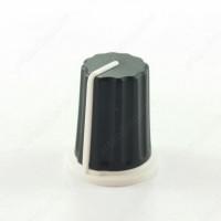 EQ hi mid low knob for Pioneer DDJ-SZ DJM800 DJM850 DJM900 DJM2000 XDJ-RX