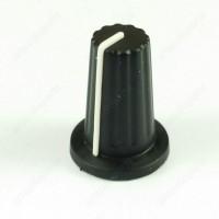 DAA1307 Rotary Knob (MIC EQ HI LOW) for Pioneer DJM800 DJM900 DJM2000 SVM1000