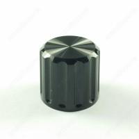 DAA1342 Rotary Selector browse Knob for Pioneer DDJ-RZ XDJ-RX XDJ-1000
