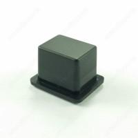 DAC2133 Power Knob for Pioneer DJM1000 DJM707 DJM909