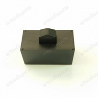 DAC2219 slide switch cap for Pioneer DJM 800 1000 SVM 1000