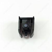 DAC2291 Reloop Knob for Pioneer CDJ800MK2 CDJ850 CDJ900