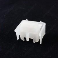 DAC2395 CUE knob white button for Pioneer DJM 700