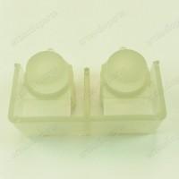 DAC2470 Set loop knob for Pioneer CDJ 900NXS CDJ2000 2000NXS XDJ 1000