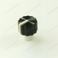 Jog adjust knob for Pioneer CDJ-2000 CDJ-2000nexus 2000nxs2 CDJ-TOUR1