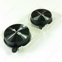 DAC2580 CUE/PLAY Knob button for PIONEER CDJ 350
