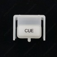 DAC2838 Cue Button for Pioneer DJM850K DJM850S DJM850W