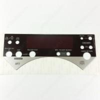 DAH2418 Display Panel for Pioneer CDJ 800MK2