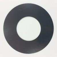 DAH2679 JOG Plate sticker for Pioneer CDJ-2000 CDJ-2000NXS2